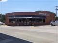 Image for 7-Eleven #36758 - Kirkpatrick Ln & FM 1171 - Flower Mound, TX