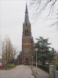 Image for Roman Catholic Church St. Nicolaasga