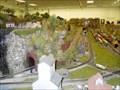 Image for Smokey Mountain Trains, Bryson City, North Carolina