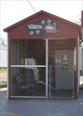 Image for 4 Paws Pet Wash -- Wharton TX