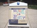 Image for You Are Here - Penn State Campus - State College, Pa.