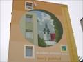 Image for House on the Masarykova street, Plzen, CZ, EU