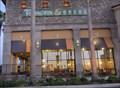 Image for Panera - Folsom, CA