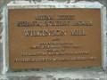 Image for Wilkinson Mill - Pawtucket, RI