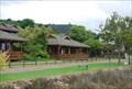 Image for Knysna River Club - Knysna South Africa