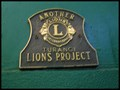 Image for Lions Club Project, Tongariro Trout Hatchery. Turangi. New Zealand.