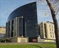 Image for Gatehaus - Bradford, UK