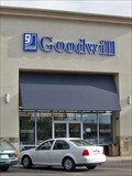 Image for Manteca Goodwill