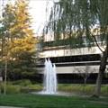 Image for John F Kennedy University Fountain #3 - Pleasant Hill, CA