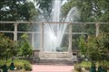 Image for Popp Fountain - New Orleans, LA