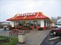 Image for Elizabethtown, KY - McDonalds