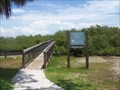 Image for Boardwalk - Cemetery Point Park - Cedar Key, FL