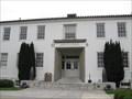 Image for Presidio - San Francisco, CA