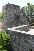Image for Castelo de Tavira.