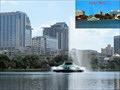 Image for [Centennial Fountain] - Orlando, FL