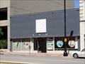 Image for The Children's Theatre - Salt Lake City, Utah