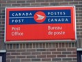 Image for Canada Post - V0B 1G0 - Creston, British Columbia