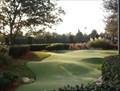 Image for Fantasia Gardens Miniature Golf - Disney World, FL