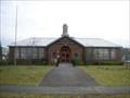 Image for Paul H. Karshner Memorial Museum - Puyallup, WA