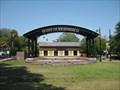 Image for Pioneer Park - Dunedin, FL