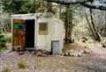 Image for North Borland Hut
