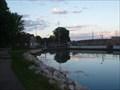 Image for Wisconsin - Fox River - Kaukauna Lock 1