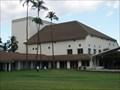 Image for Maui Arts & Cultural Center  - Kahului, HI