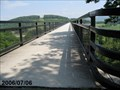 Image for Salisbury Viaduct - Great Allegheny Passage - Meyersdale, Pennsylvania