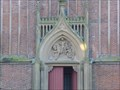 Image for Saint Martin Church - Emmerich, BRD