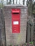Image for Steeple Claydon -  Buckinghamshire