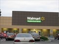 Image for Walmart Neighborhood Market - Ball -  Anaheim, CA