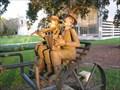 Image for Musicians - Baton Rouge, Louisiana