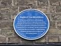 Image for Ingles Coachbuilders - Great North Road, Eaton Socon, St Neots, Cambridgeshire, UK