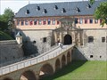 Image for Citadelle Petersberg in Erfurt