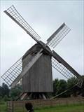 Image for Bockwindmühle in Cloppenburg, Germany.