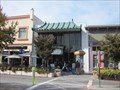 Image for Hangen - Mountain View, CA