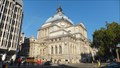 Image for Methodist Central Hall - Westminster, London, UK