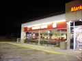 Image for Burger King - Main Street Chevron - Price, Utah