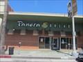Image for Panera - 12131 Ventura Boulevard - Studio City, CA