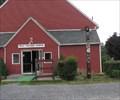 Image for Totem Pole - Williamsport, PA, USA