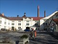 Image for Pivovar Jihlava, CZ
