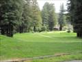 Image for Boulder Creek Golf & Country Club - Boulder Creek, CA