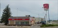 Image for KFC - Taber, Alberta