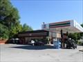 Image for 7-Eleven, Liberty Park Salt Lake City UT