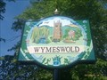 Image for Wymeswold,  Leicestershire