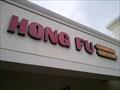 Image for Hong Fu - Cupertino, CA