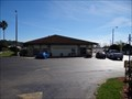 Image for Theme World RV Resort  - Frontage Road,  Davenport, Florida