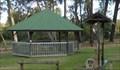 Image for Peechelba Community Gazebo, Peechelba, Victoria