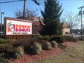 Image for Dunkin Donuts - Colonie NY