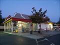 Image for Madision Ave McDonalds - Fair Oaks, Ca
